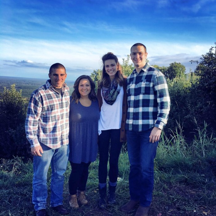 Where to Propose in Carter Mountain Orchard, Charlottesville, VA