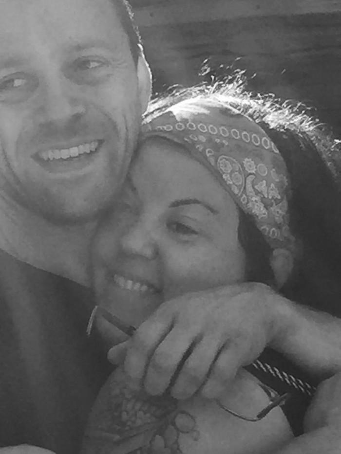 Image 4 of Robyn and Lloyd