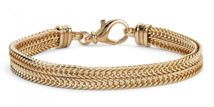 Image 9 of Fall Jewelry Under $200