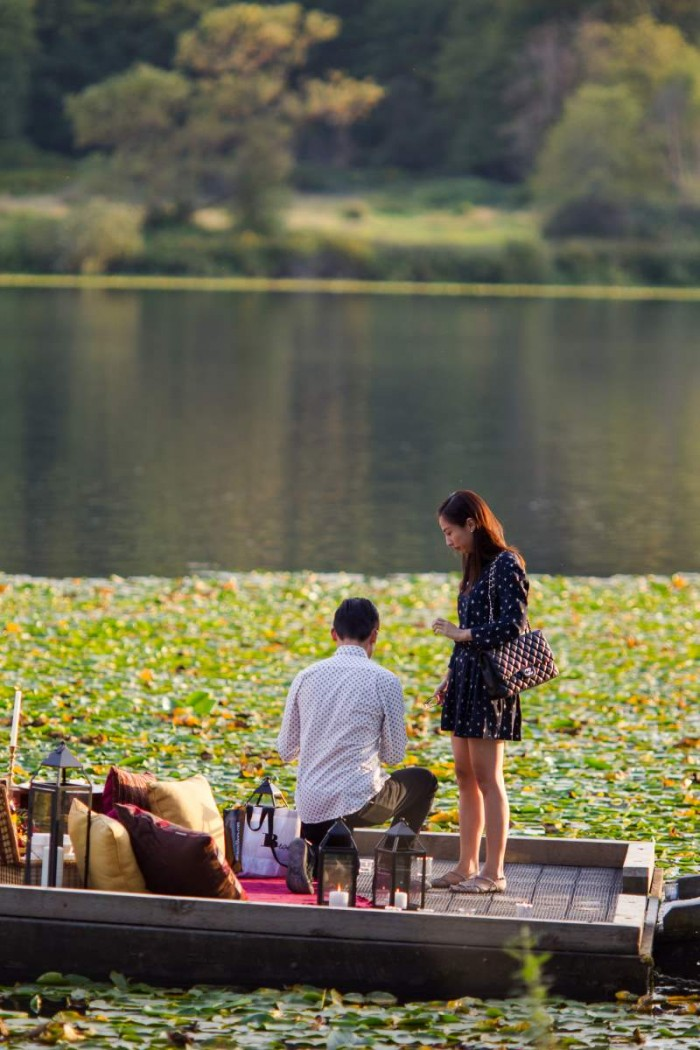 Autumn Dockside Proposal (11)
