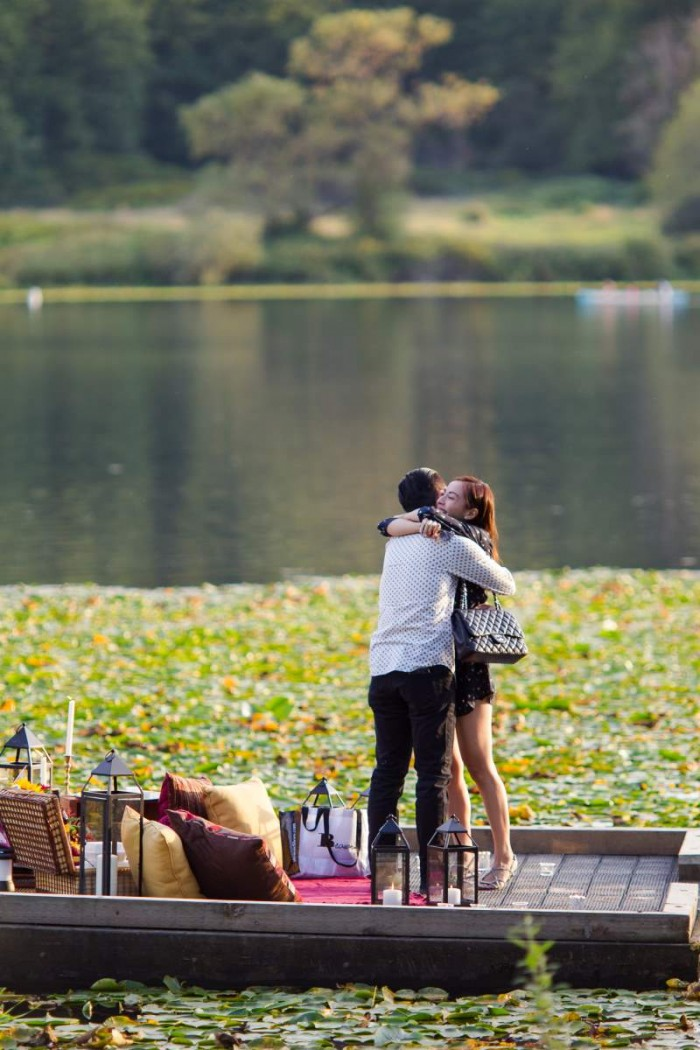Autumn Dockside Proposal (13)