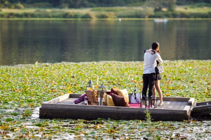 Autumn Dockside Proposal (14)