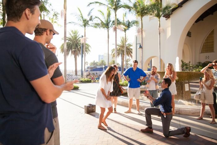 Scavenger_Hunt_Proposal_San_Diego