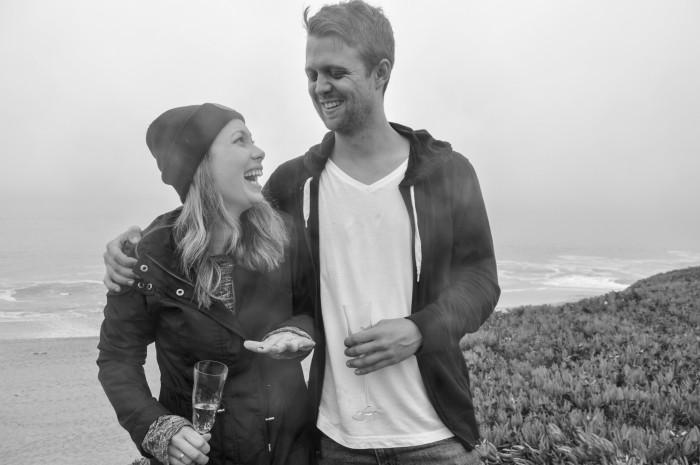 Image 9 of Madeline and Ryan