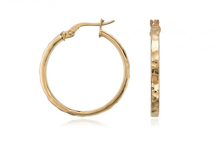Image 3 of Fall Jewelry Under $200