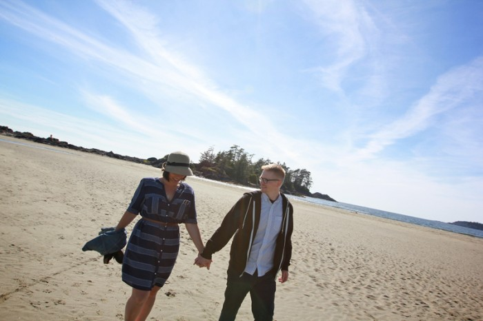 Image 7 of Lindsay and Derek