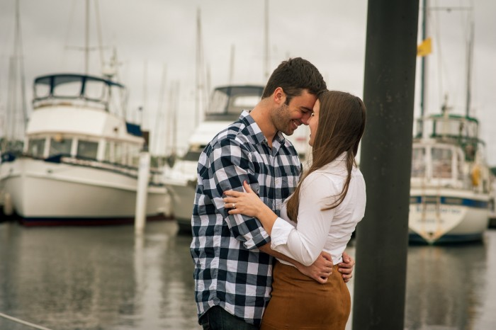 View More: http://cindyschepersphotography.pass.us/landry-and-kristen-proposal
