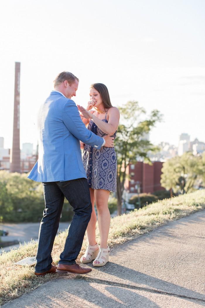 Image 5 of Lauren and Dane