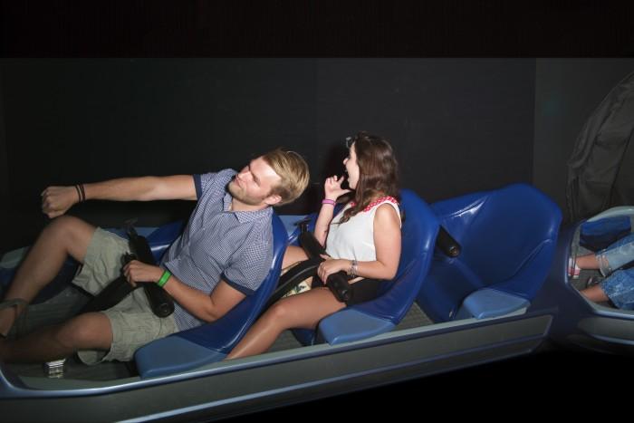 Ernie+Nicole_Proposal2