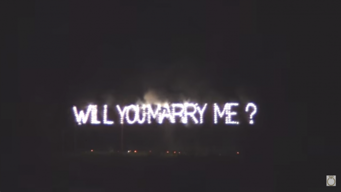 Magical Fireworks Proposal Idea (5)
