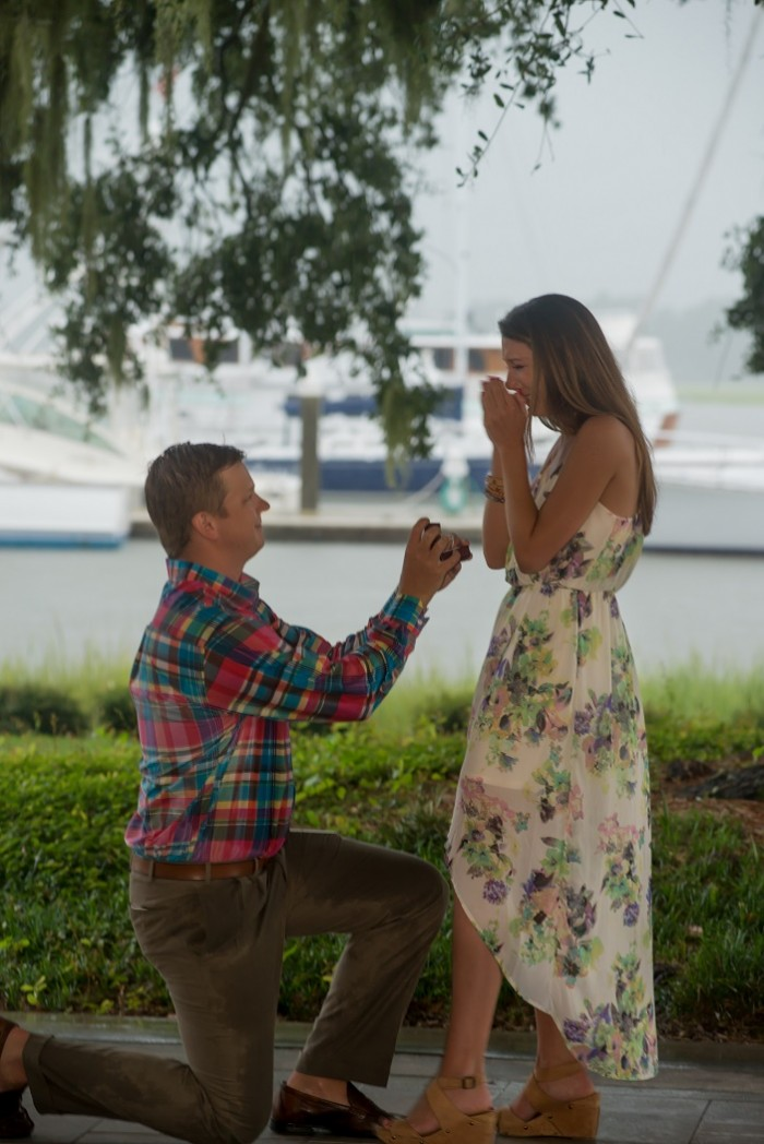 Marriage Proposal Ideas on HowHeAsked (4)