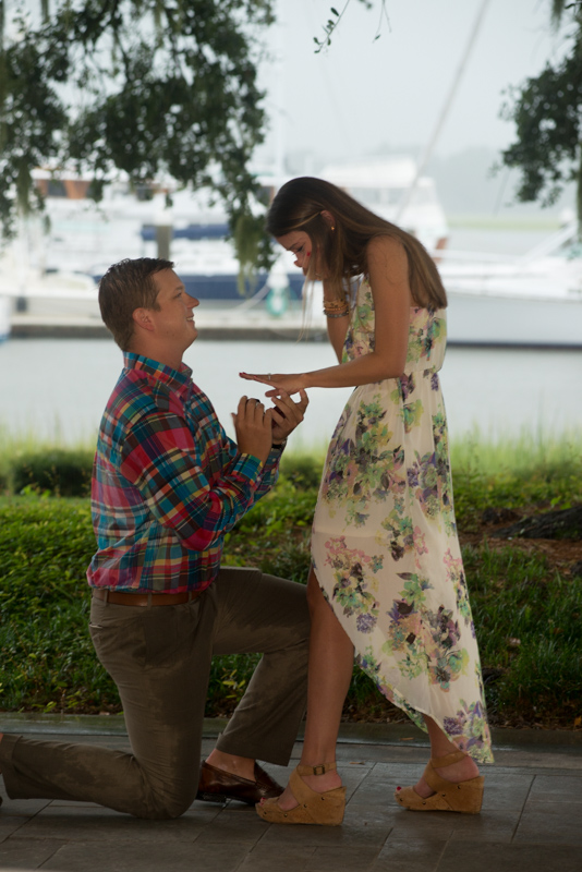 Marriage Proposal Ideas on HowHeAsked (7)
