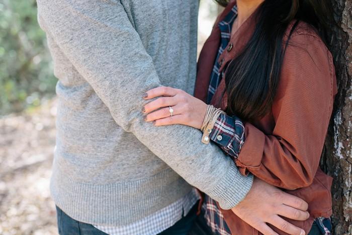 Image 3 of Nicole and Scott
