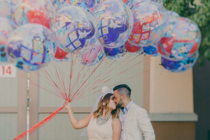 Image 11 of Karen and Carlos