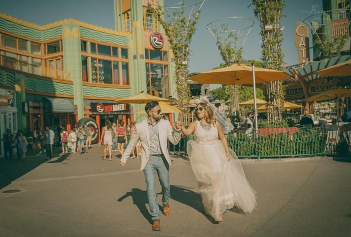 Image 10 of Karen and Carlos