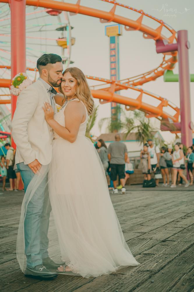 Image 14 of Karen and Carlos