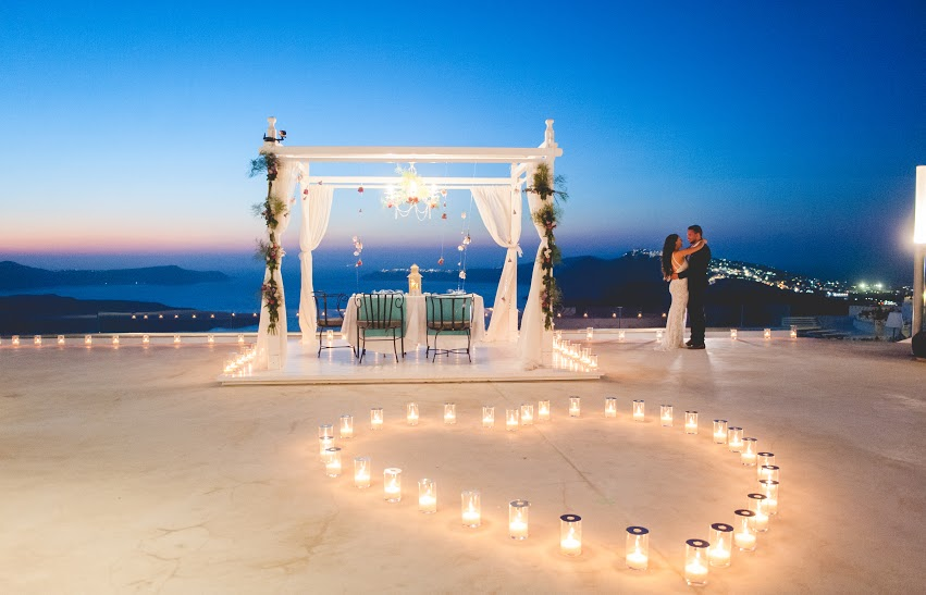 Proposal in Greece (7)