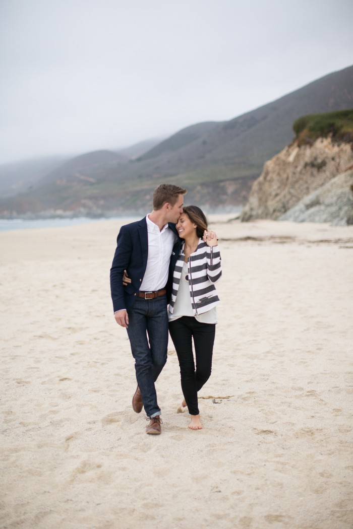 Shane & Silvina Proposal Feature-105