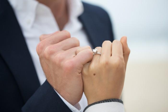 Shane & Silvina Proposal Feature-117