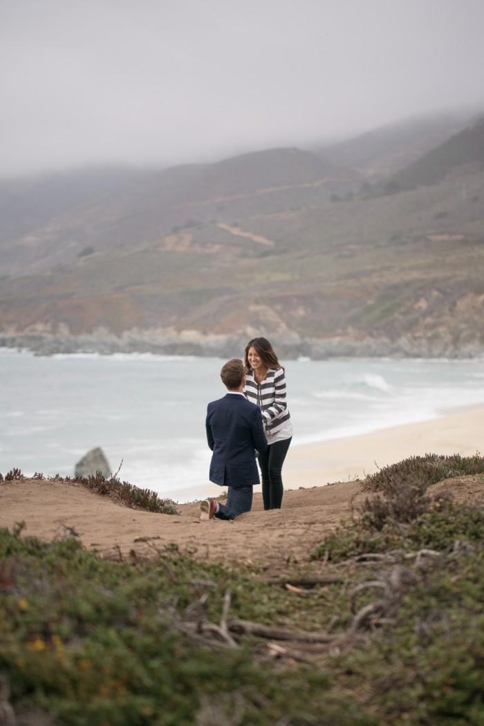 Shane & Silvina Proposal Feature-57