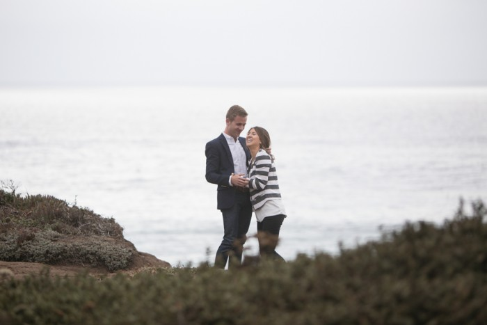 Shane & Silvina Proposal Feature-70