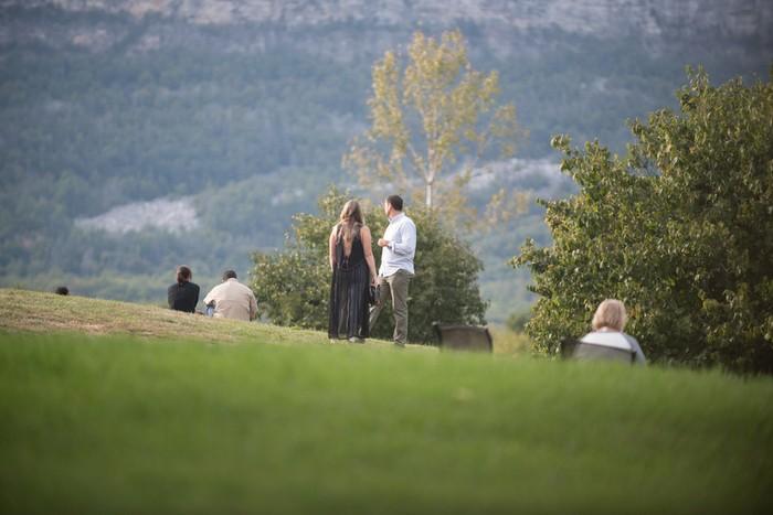 Image 4 of Siobhan and Joe