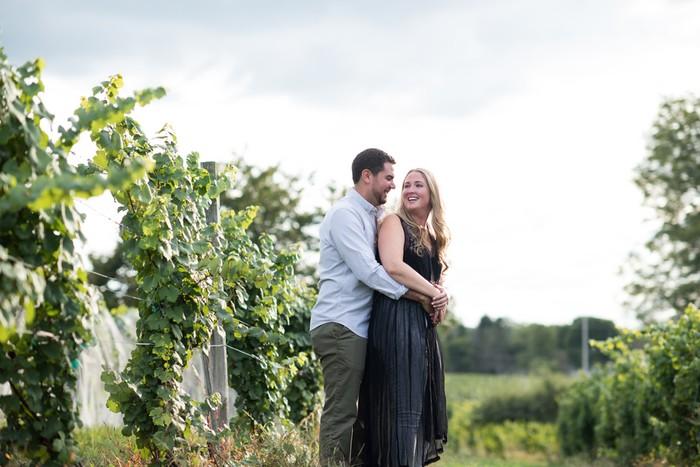 Image 2 of Siobhan and Joe