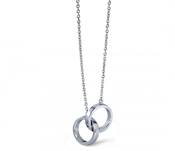 Image 6 of Fall Jewelry Under $200