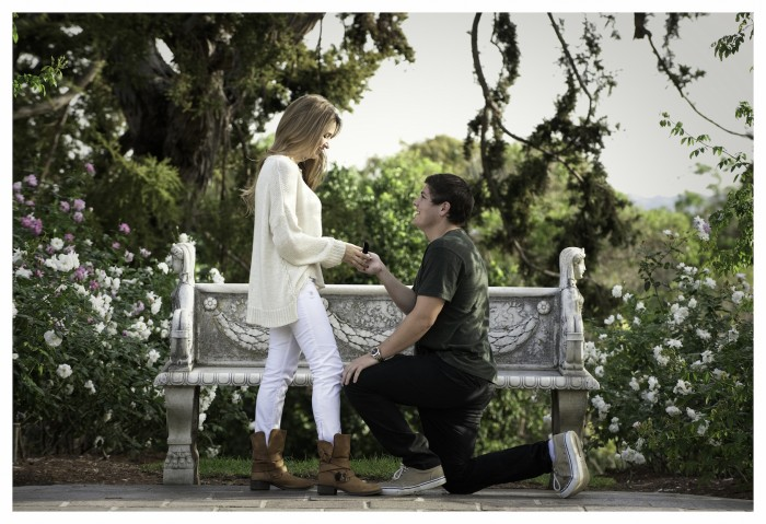 Image 1 of Rachel and Joe