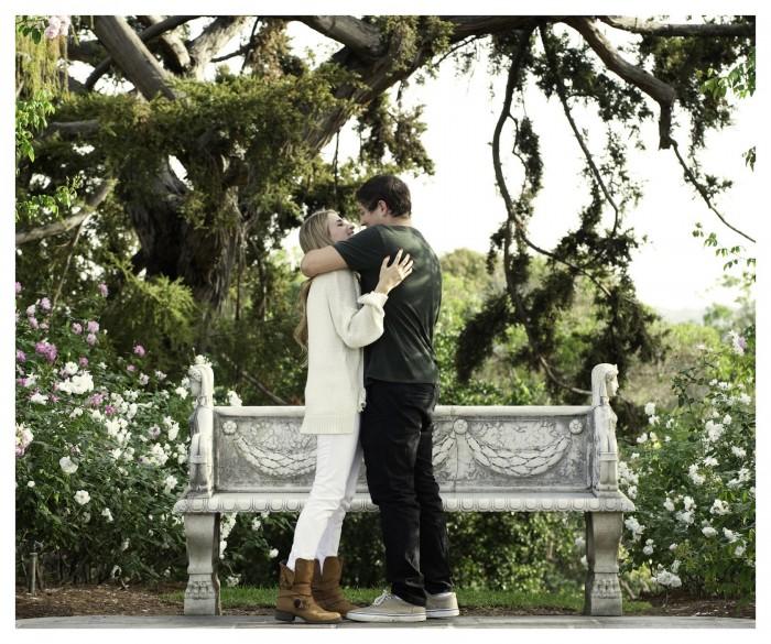 Image 3 of Rachel and Joe