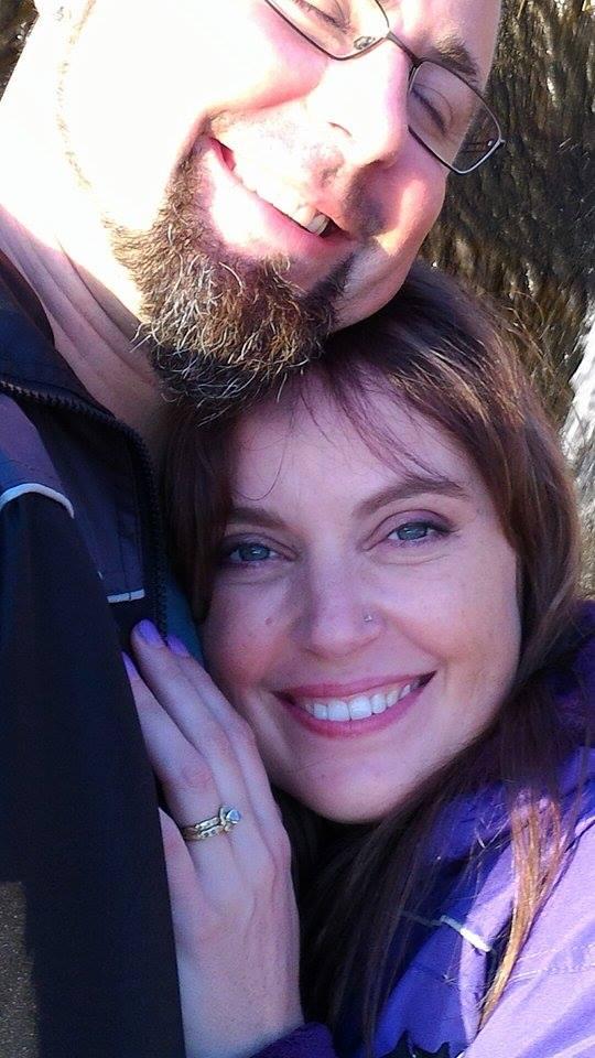 Image 10 of Angeline and Kurt