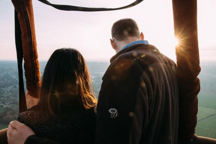 Image 7 of Sara and Jordan