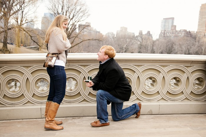 Image 15 of This Photographer Has Captured Over 60 Proposals!