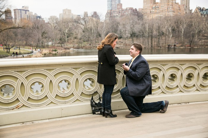 Image 16 of This Photographer Has Captured Over 60 Proposals!