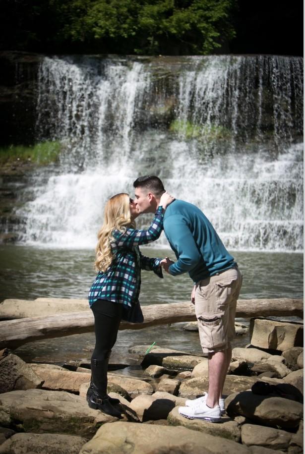 Image 7 of Ashley and Jonathan