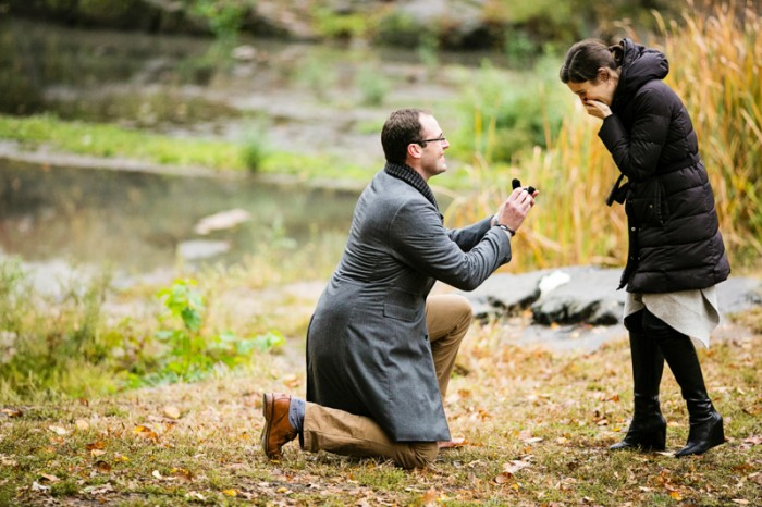 Image 52 of This Photographer Has Captured Over 60 Proposals!