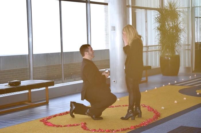 Image 5 of Adam and Jessica