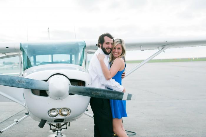 Image 9 of Kaylin and Bryan