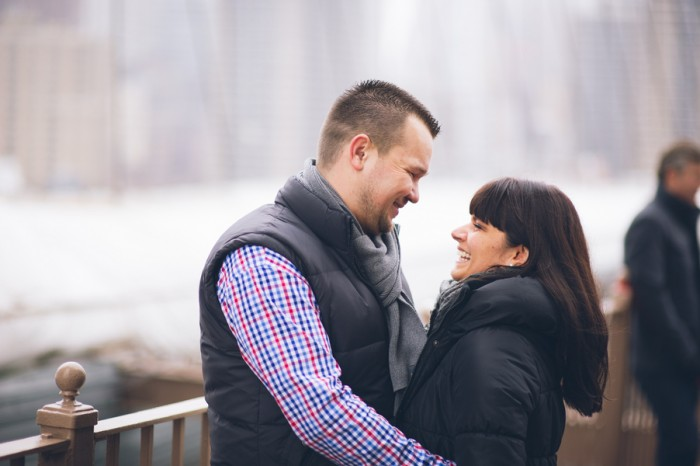 Brooklyn bridge marriage proposal (10)