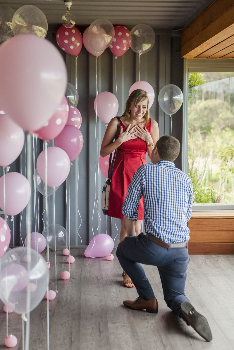Cape Town Pink Balloon Proposal (14)