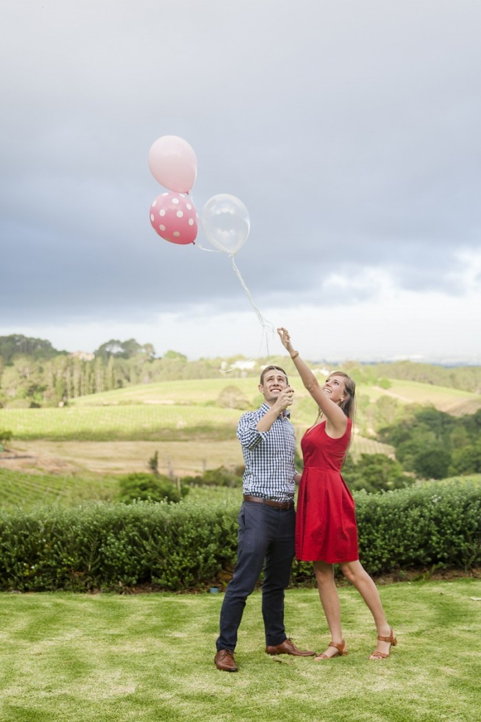 Cape Town Pink Balloon Proposal (20)