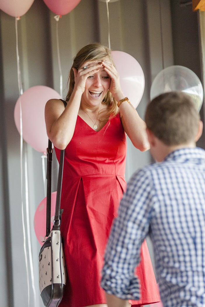 Cape Town Pink Balloon Proposal (23)