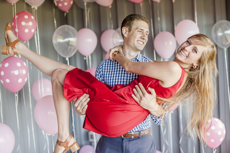 Cape Town Pink Balloon Proposal (30)
