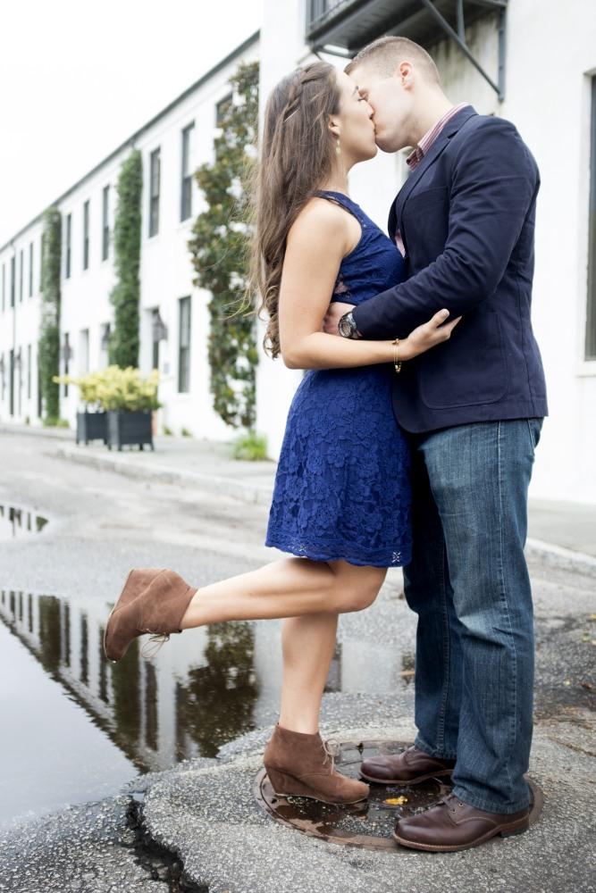 Christina & Alex_