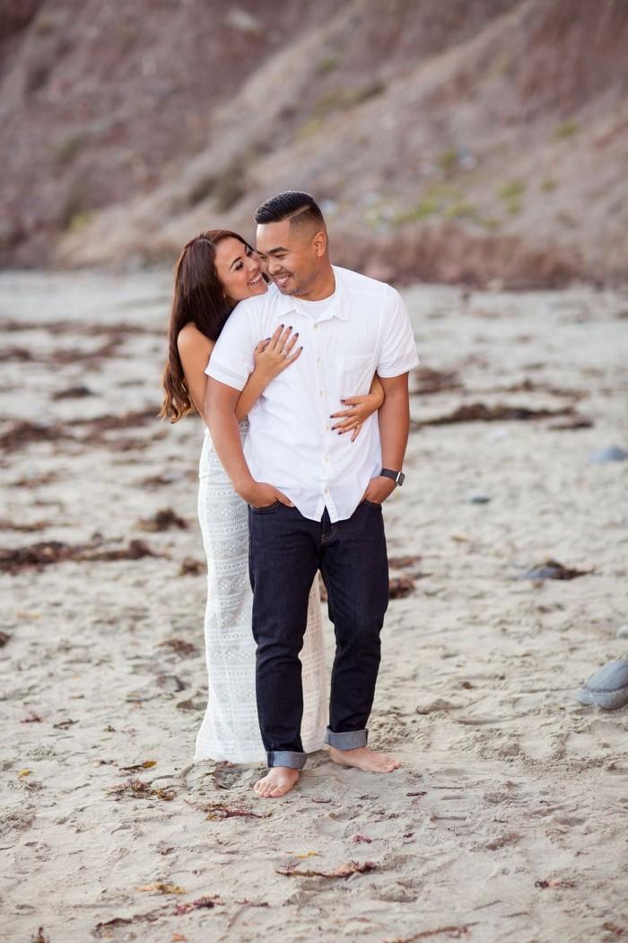 Engagement photos (2)