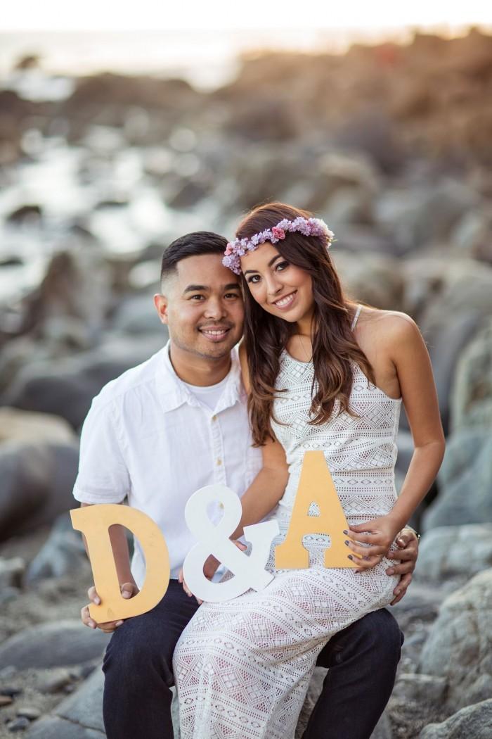 Engagement photos (3)