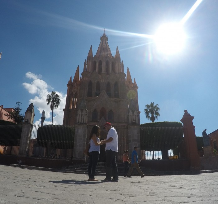 Image 10 of Jennifer and Erik