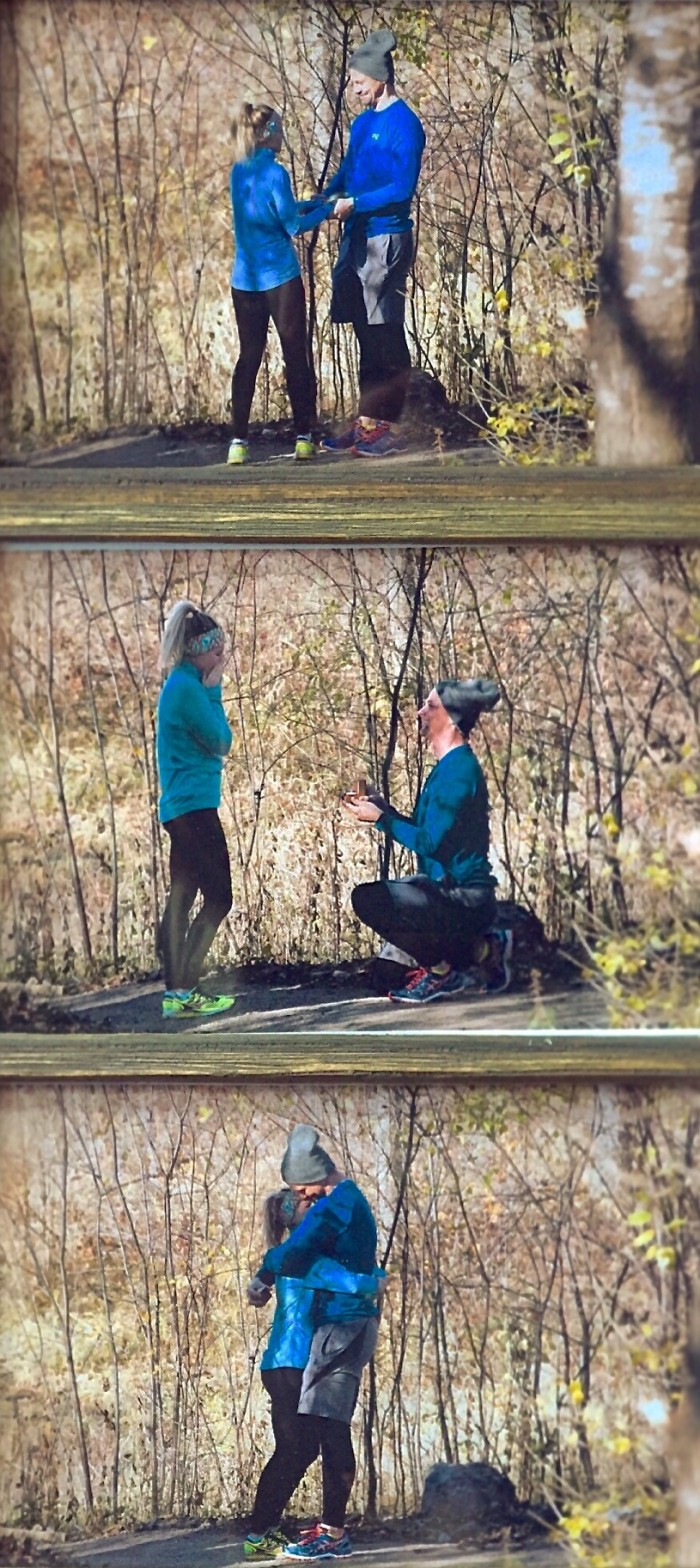 Image 2 of Katherine and Rasdaniel