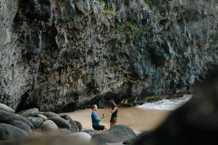 Image 8 of Katie and Josh