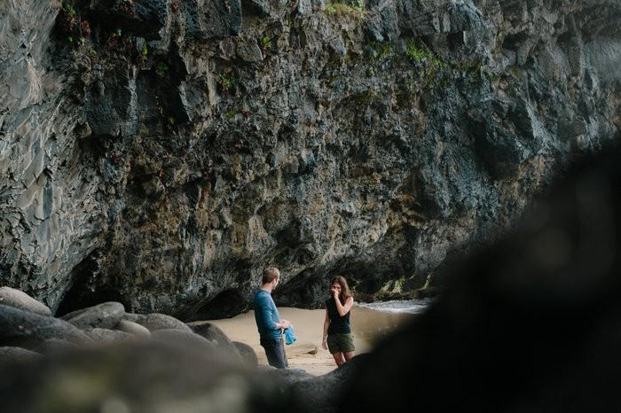 Image 6 of Katie and Josh